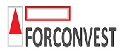 FORCONVEST